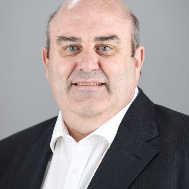 John Jiannis
